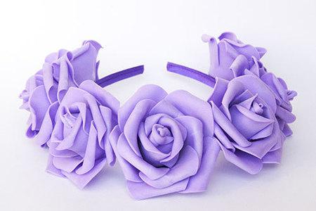 OPASKA DUŻA fioletowa (2)