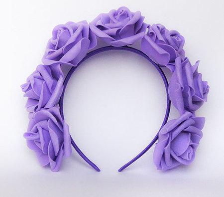 OPASKA DUŻA fioletowa (1)