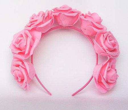 OPASKA DUŻA różowa (1)